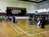 Tsubamecity_yoshidagymnasium
