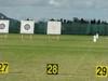 Archery_field