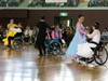 Wheelchairdance01