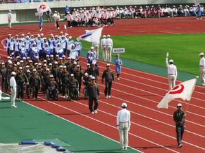 2011_zensupo_opening02