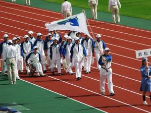 2011_zensupo_opening04