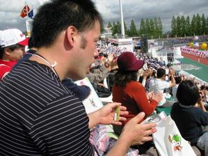 2011_zensupo_opening06