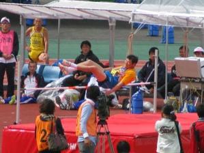 2011_zensupo_2day02