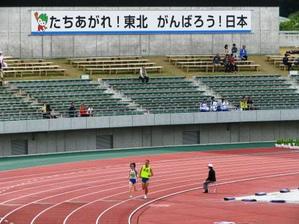 2011_zensupo_2day03