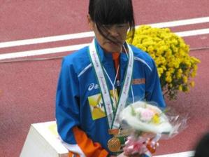 2011_zensupo_2day09