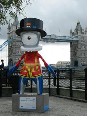 Londonpara_part21