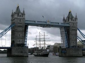 Londonpara_part22