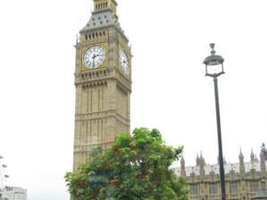 Londonpara_part23