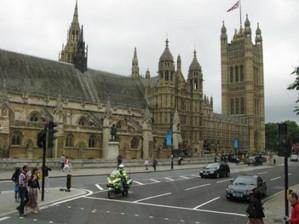 Londonpara_part24