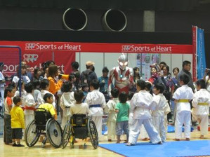 Sports_of_heart_2013_3